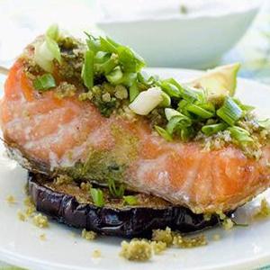 olahan-ikan-salmon