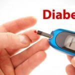 Obat Diabetes Tradisional Jelly Gamat Gold